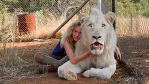 Mia et le lion blanc Streaming HD