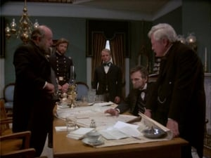 North and South Season 2 Episode 2