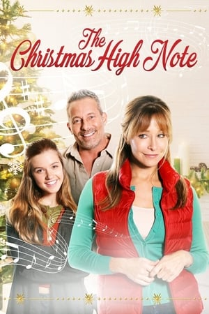 The Christmas High Note              2020 Full Movie