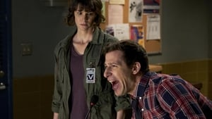 Brooklyn Nine-Nine: 5 Staffel 17 Folge