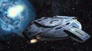 Star Trek: Stacja Kosmiczna