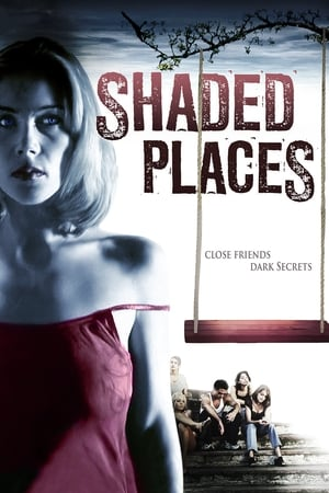 Shaded Places-Christina Applegate