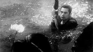 Japanese movie from 1943: Sanshiro Sugata