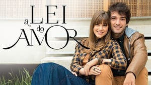 Portuguese series from 2016-2017: A Lei do Amor