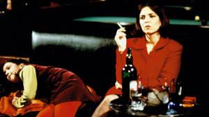 Une femme d'extérieur (2000)