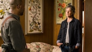 The Walking Dead Season 7 Episode 8 Watch Online