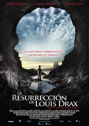 La resureccion de Louis Drax