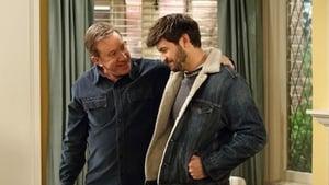 Last Man Standing Season 2 Episode 17
