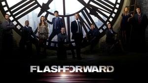 FlashForward-Azwaad Movie Database