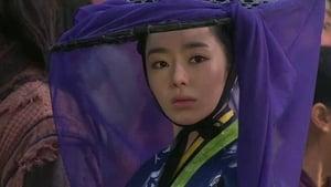 Su Baek-hyang, The King's Daughter: 1×66