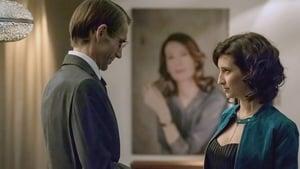 Assistir Bad Banks 1a Temporada Episodio 06 Dublado Legendado 1×06