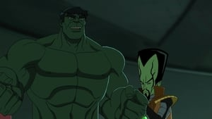 Hulk and the Agents of S.M.A.S.H.: 2×7