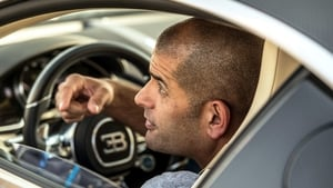Top Gear: S24E04