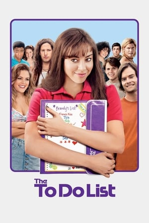 The To Do List (2013) is one of the best movies like 13 Going On 30 (2004)