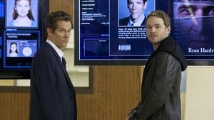 The Following: Season 1 Episode 1