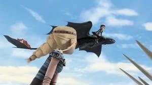 Assistir Dragões: O Esquadrão de Berk 1a Temporada Episodio 15 Dublado Legendado 1×15