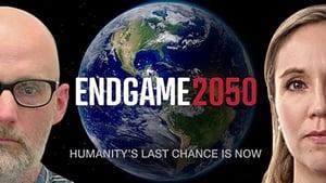 Endgame 2050 (2020)