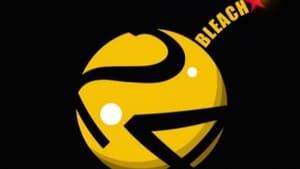Bleach: 1×24