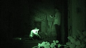 Ghost Adventures Season 3 Episode 2