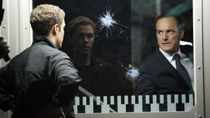 Marvel's Agents of S.H.I.E.L.D. 1×17