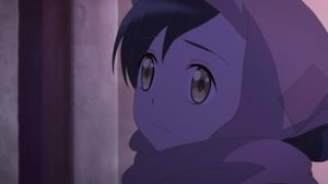 Honzuki no Gekokujou ตอนที่ 4