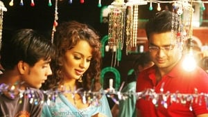 Tanu Weds Manu 2011 Bluray Esub Watch Online