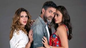 مسلسل La Colombiana 2017 مترجم جميع الحلقات