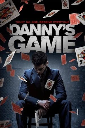 Dannys Game 2020 Full Movie
