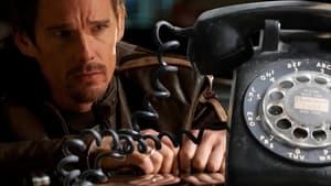 The Black Phone 2022 Streaming Altadefinizione