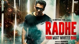 Radhe (2020) Hindi Full Movie Download