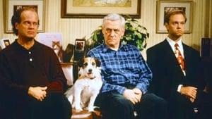 Frasier Season 2 Episode 2