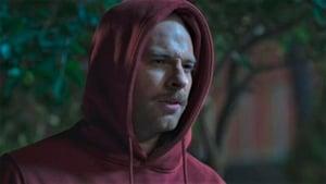 False Identity Season 2 Episode 6