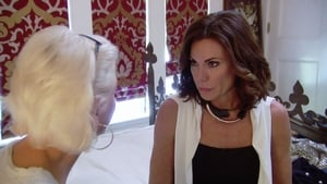 The Real Housewives of New York City: 11×6