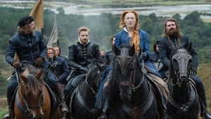 Mary Queen of Scots – Mary regina Scoției (2018), film online subtitrat în Română
