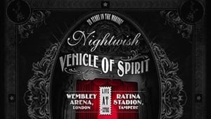 Nightwish: Vehicle Of Spirit