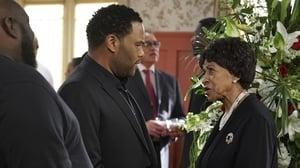 black-ish Season 3 Episode 15