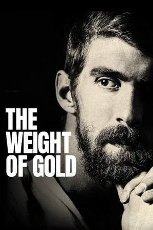 Image The Weight of Gold