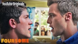 Foursome Saison 3 episode 8