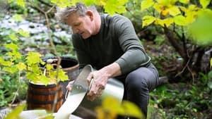 Gordon Ramsay: Uncharted Season 3 Episode 6