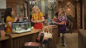 2 Broke Girls: 4×3