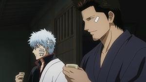 Gintama: 7×43
