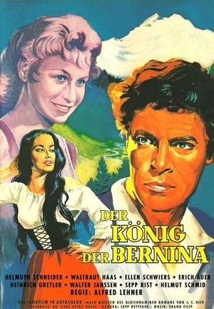 Der König der Bernina (1957)
