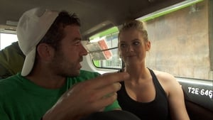 The Amazing Race Season 26 :Episode 10  Fruits of Our Labor