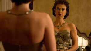 The Crown: S01E08 1080p Dublado e Legendado