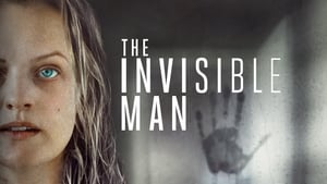 The Invisible Man Images Gallery