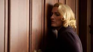Spanish Movie (2009)