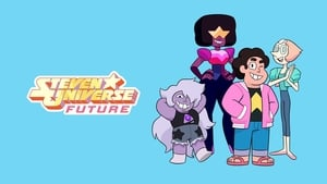 Steven Universe Future-Azwaad Movie Database