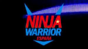 Ninja Warrior España