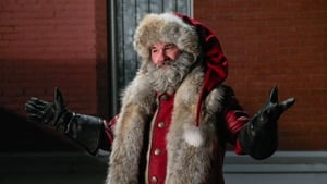 The Christmas Chronicles (2018), Online Subtitrat
