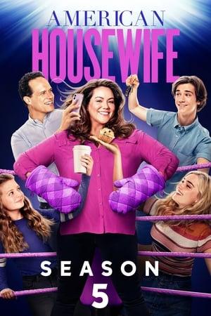 American Housewife Sezonul 5 Episodul 5